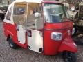STA60184