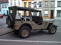Milzij-3