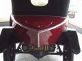 STA60107