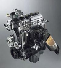 uitrusting5